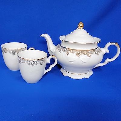 05. Serwisy do herbaty